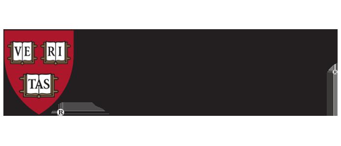 Brown university dissertations