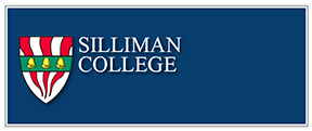 Silliman College