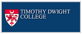 Timothy Dwight College